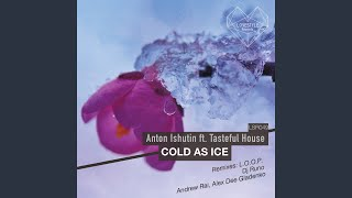 Cold As Ice (Original Mix)
