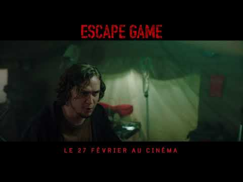 escape-game---tv-spot-welcome-to-minos-20s---vf