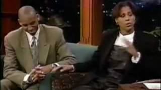 nba on tnt s cheryl miller produced by chris bavelles