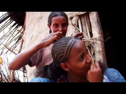 Haala Jiruu fi Jireenya Oromoo Walloo