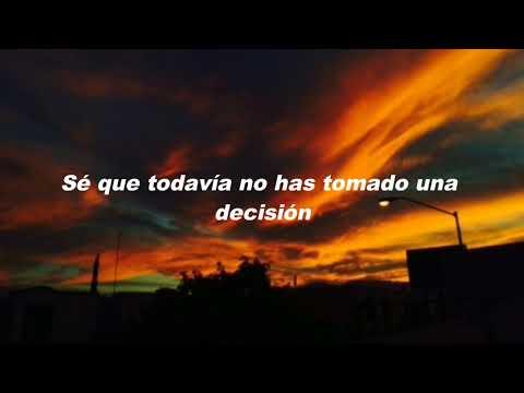 Make You Feel My Love// Adele Sub Español