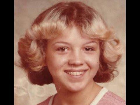 IDENTIFIED: Livingston County, New York Jane Doe 1979 (Caledonia Jane Doe).