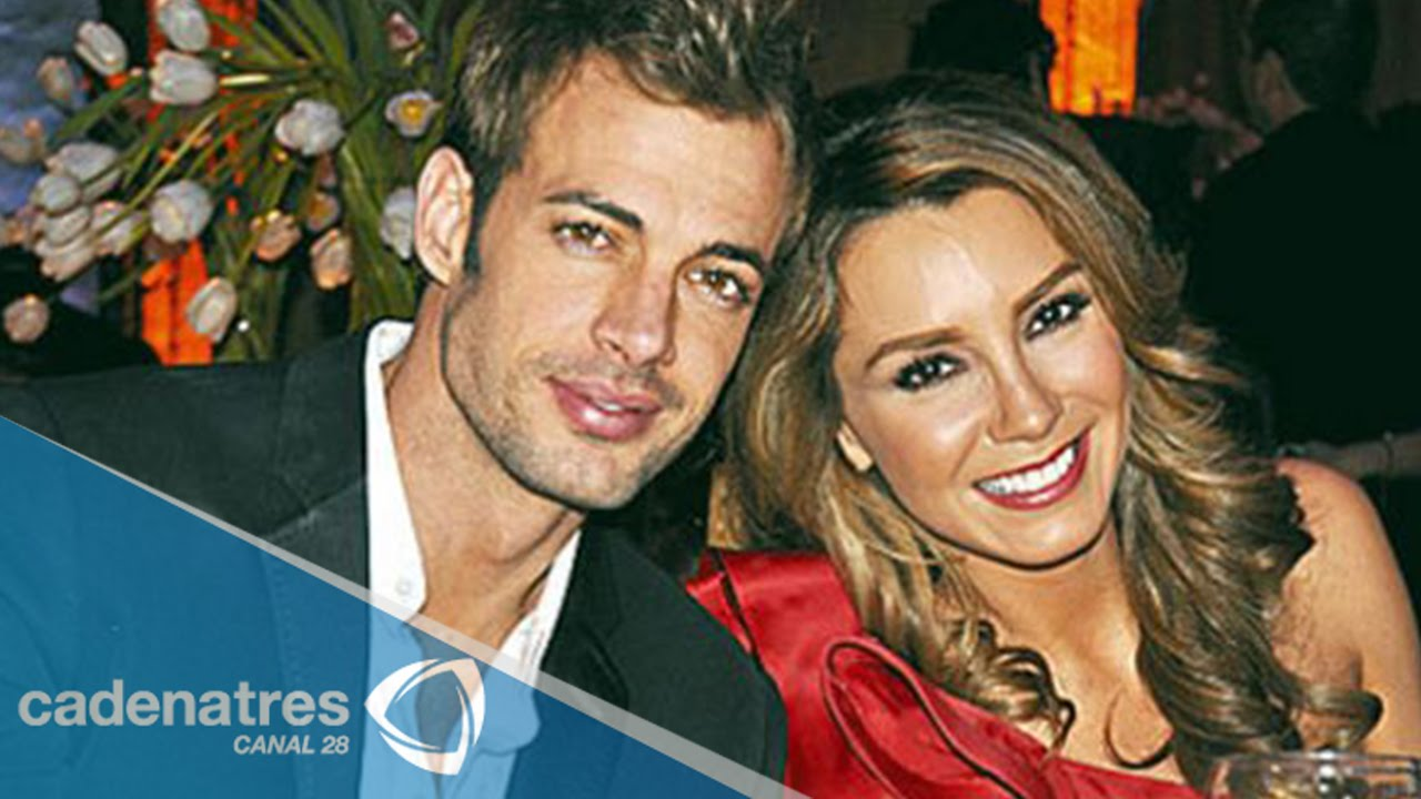 William Levy y Elizabeth Gutiérrez, ¿juntos de nuevo? / No ...William Levy Y Elizabeth Gutierrez