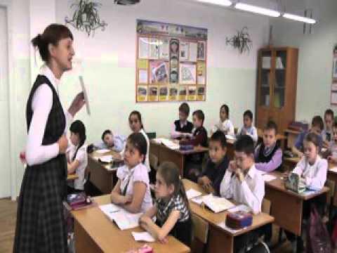 Лариса Черникова -