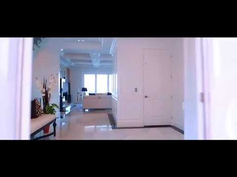 Broda Shaggi My Year Official Video