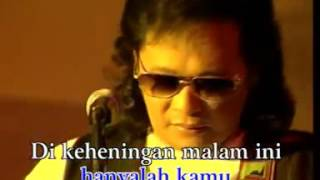 Video Hanya Kamu Dihatiku  Deddy Dores  (Best  Slow Rock 90an Vol.5   Bung Deny) download MP3, 3GP, MP4, WEBM, AVI, FLV Agustus 2018