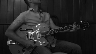 Download lagu Psychobilly Freakout Guitar Lesson MP3