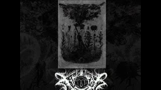 Xasthur - To Violate the Oblivious (Full album)