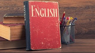 Урок английского/Mind map