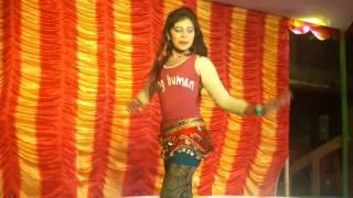 Roser Kotha Koiya Amay Dj Remix