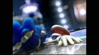 Sonic: I