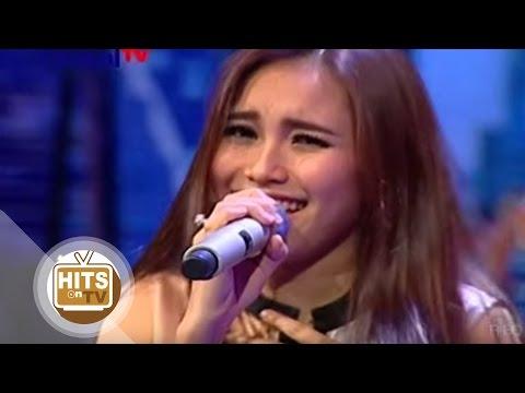 Ayu Ting Ting - Sambalado [Day Off 15 November 2015]