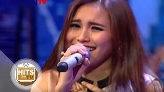 Video Ayu Ting Ting - Sambalado [Day Off 15 November 2015] download MP3, 3GP, MP4, WEBM, AVI, FLV Agustus 2017