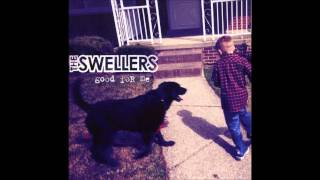 Watch Swellers Runaways video