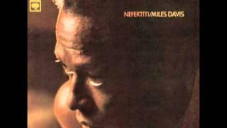 MILES DAVIS  fall  (1967)