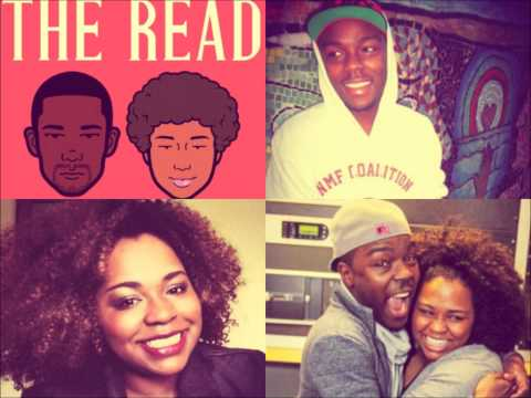 The Read: Listeners` Letters