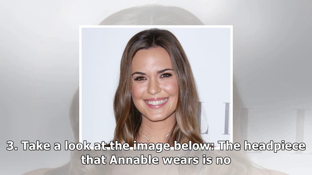 Youtube Odette Annable naked (24 foto and video), Pussy, Fappening, Selfie, cameltoe 2006