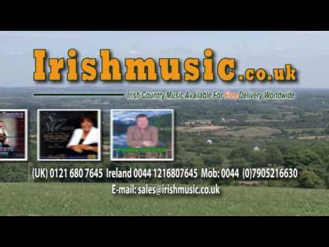 www.irishmusic.co.uk