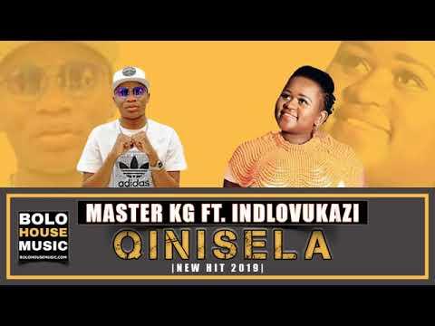 master-kg-qinisela-ft-indlovukazi-orginal