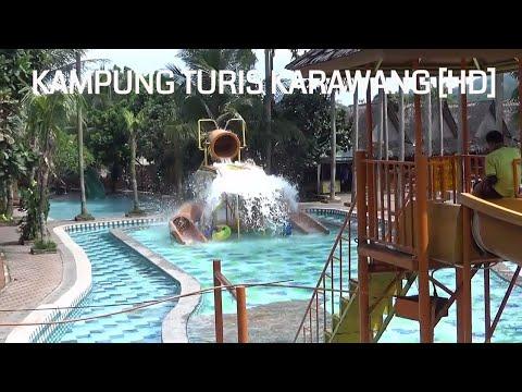 kampung-turis-resort-&-waterpark-|-waterpak-kampung-turis-|-waterboom-kampung-turis-|