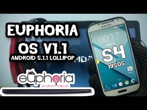 Купить yotaphone 2 на алиэкспресс