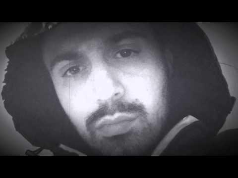 Adam Deacon - Feel The Pain