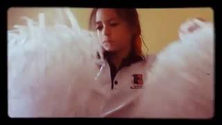 La tía LUCY/ Episodio 1/ producción de Marifer Rosales