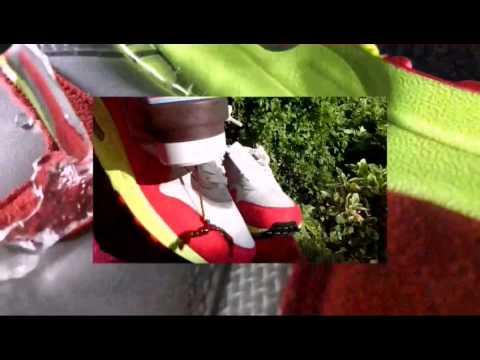 Nano Fabric X. Protector para calzado y textiles.