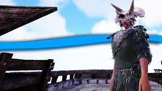 Ark Annunaki, O Melhor Arco do Jogo? Survival Evolved 57
