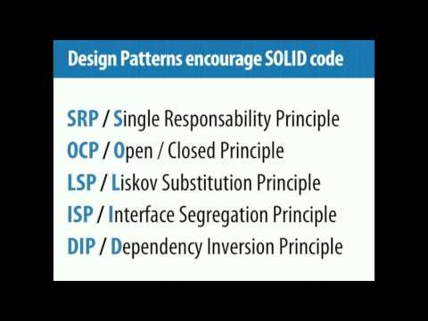 Implementing Design Patterns with PHP