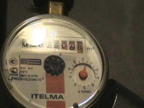 Купить датчик воды в нпп «тепловодохран». Звоните и узнайте актуальные цены на датчики воды!. В г. Москва.