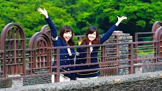 QBC九州ビジネスチャンネル http://qb-ch.com/news/20150702mi6.html 世...