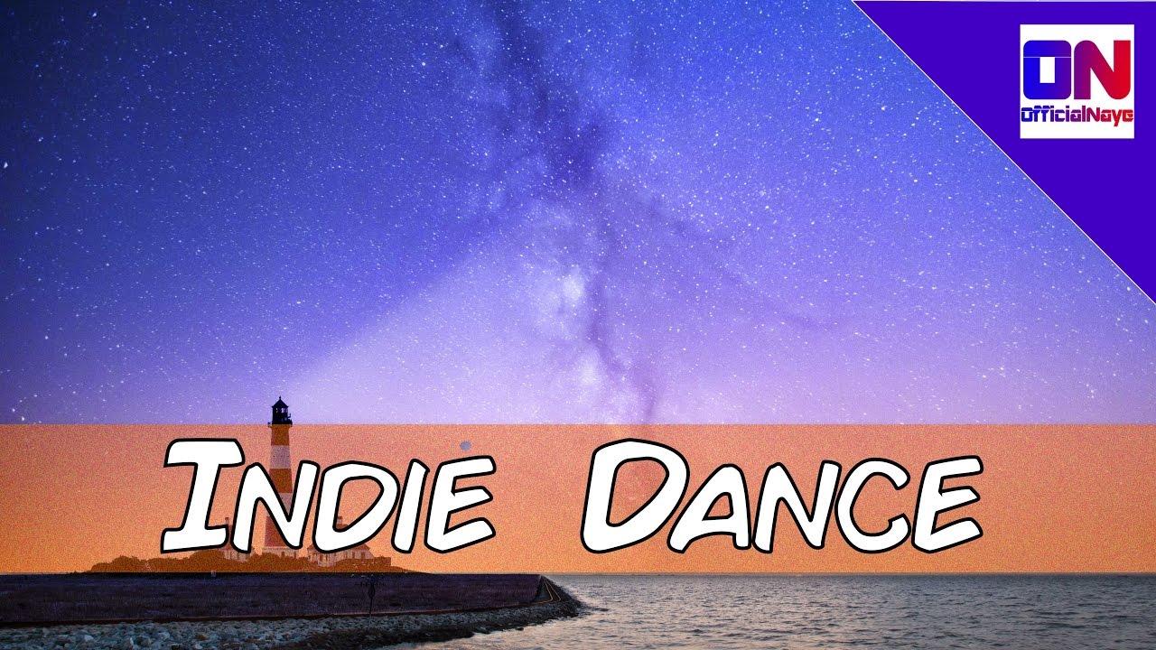 Glude – Identity Lyrics | Genius Lyrics