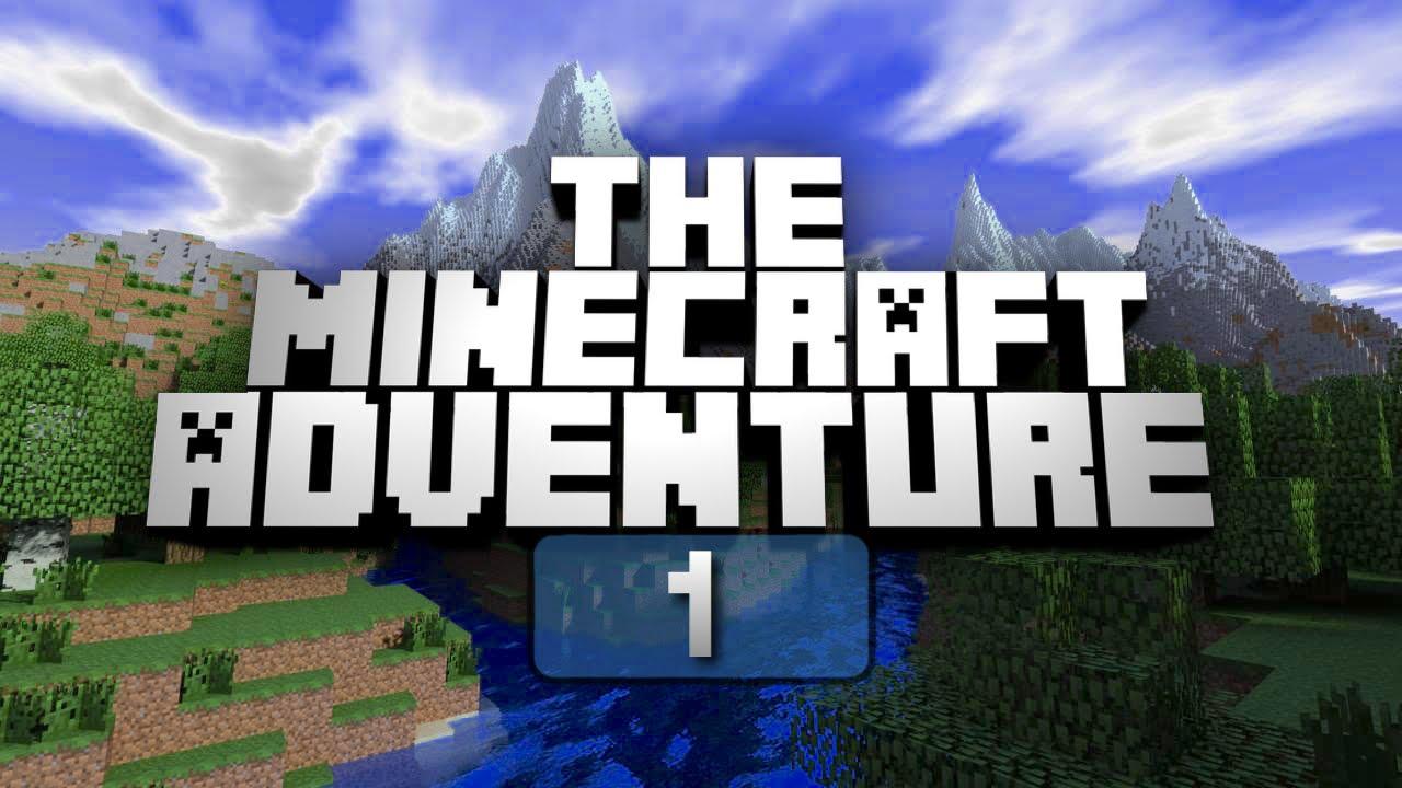 dantdm minecraft adventures