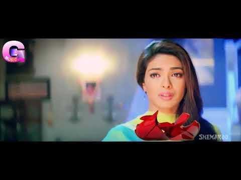 Hazaro Manzile Hogi Hazaro Karwa Honge Video Song Ringtone 2018 Hindi