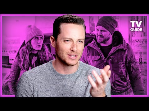 Chicago P.D.'s Jesse Lee Soffer Plays Who Would You Rather