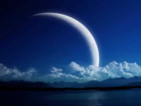 Gregg karukas - Azure Dreaming