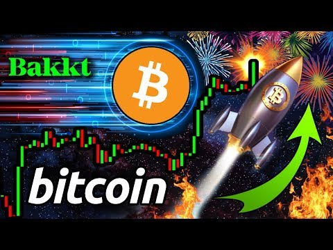 breaking:-bakkt-bitcoin-futures-ready-for-launch!!!-institutional-$btc-fomo-🚀