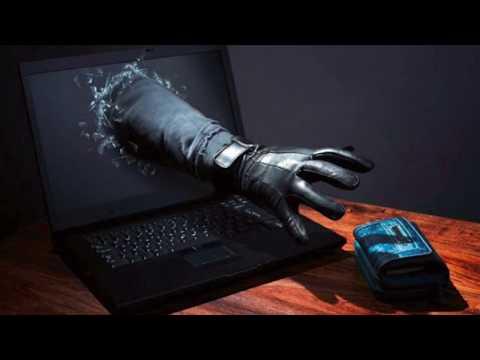 My Honest Betway Review | 100% Fraud Website