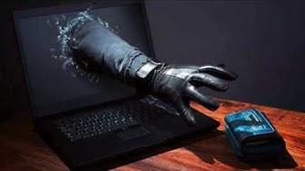 My Honest Betway Review   100% Fraud Website