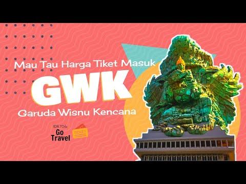 tiket-gwk-bali---mau-tahu-harga-tiket-masuk-gwk?-|-gwk-entrance-ticket