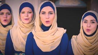 """اناشيد مولد النبي 2020 """"أجمل المولد النبوي الشريف 2020"""" اغاني اسلامية 2020"""