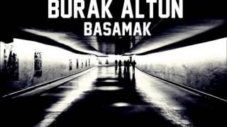Gambar cover Burak Altun - BASAMAK (2015)