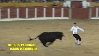 Guadalajara Concurso de Recortes 2018