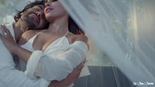 Couple First Night 💋 Suhagraat Romantic Kiss Kissing Status video