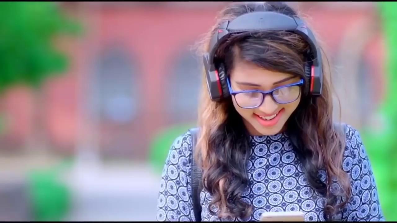 Download wo ladki nahin zindagi hai meri