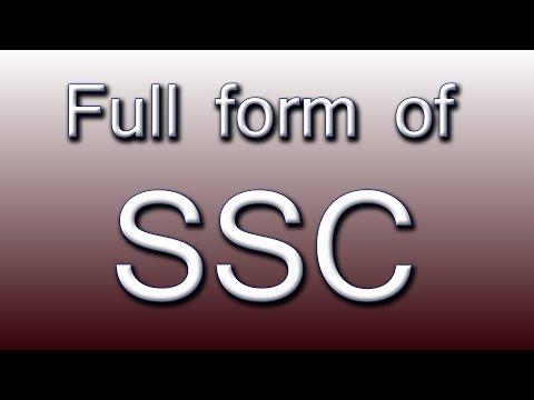 Full form of MBA - YouTube