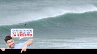 Surfside Hotel - Fistral Beach, Newquay, United Kingdom HD review