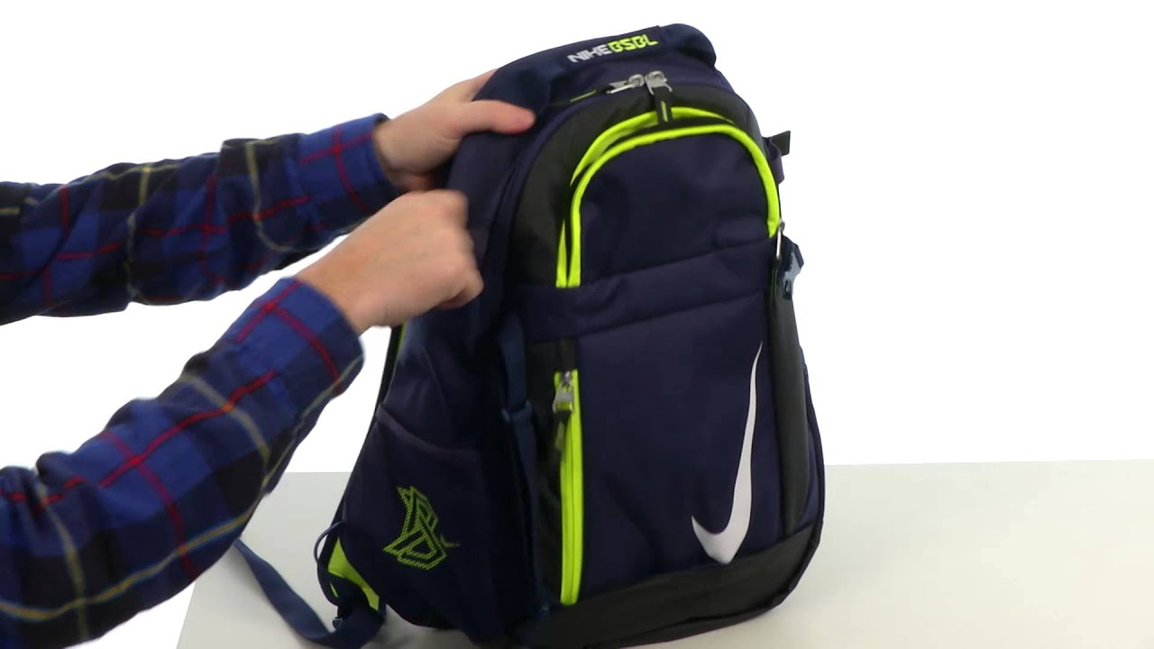 nike vapor backpack navy Sale,up to 70% Discounts 32cdd50953