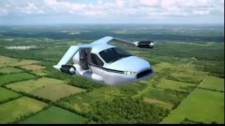 10 Future Transportation technology Methods IN 2050